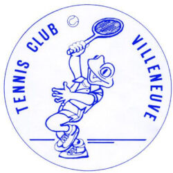 Tennis club Villeneuve